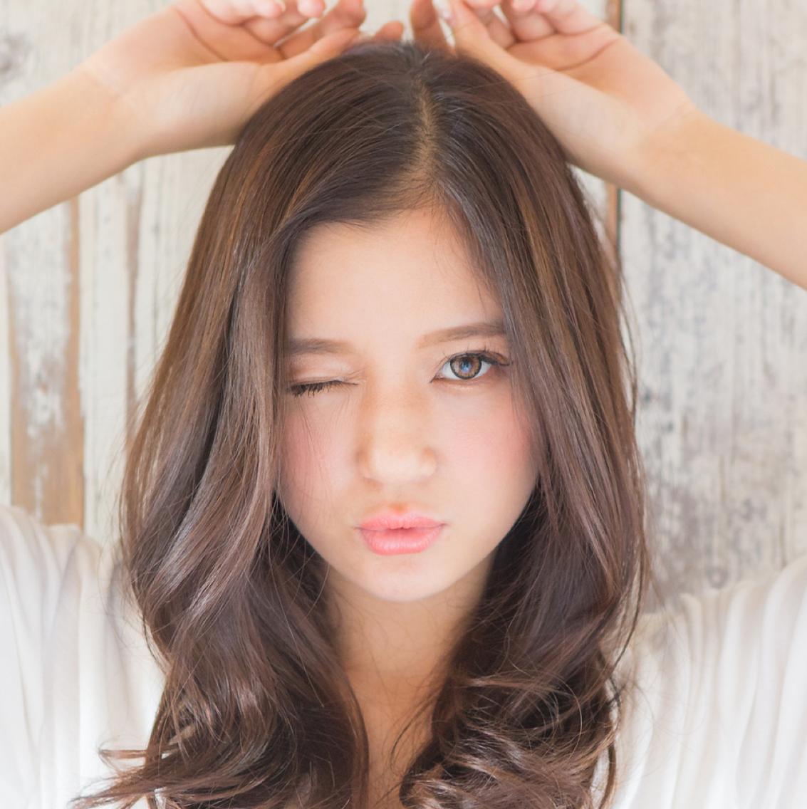 hair's CoCoplus・ex-fa所属・トップスタイリスト 久徳大輝の掲載