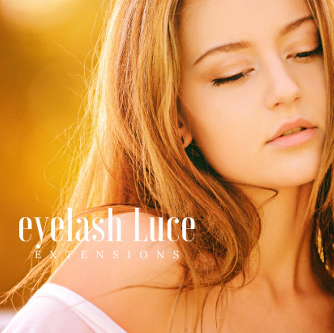 eyelash Luce所属・eyelashLuceの掲載