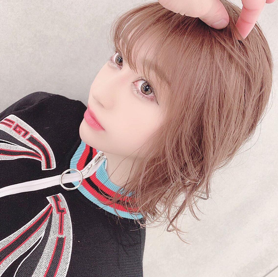WARREN・TRICOMI所属・西ケ谷勇斗の掲載