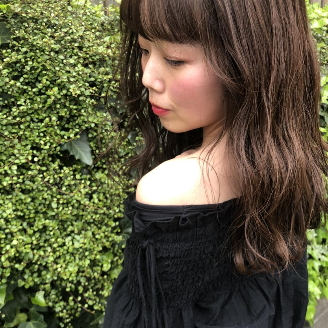 RicbyKENJE所属・吉田 弥桜の掲載