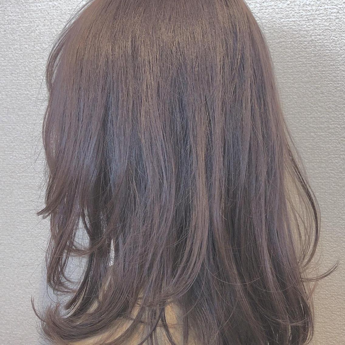 DECO所属・近藤  大介の掲載
