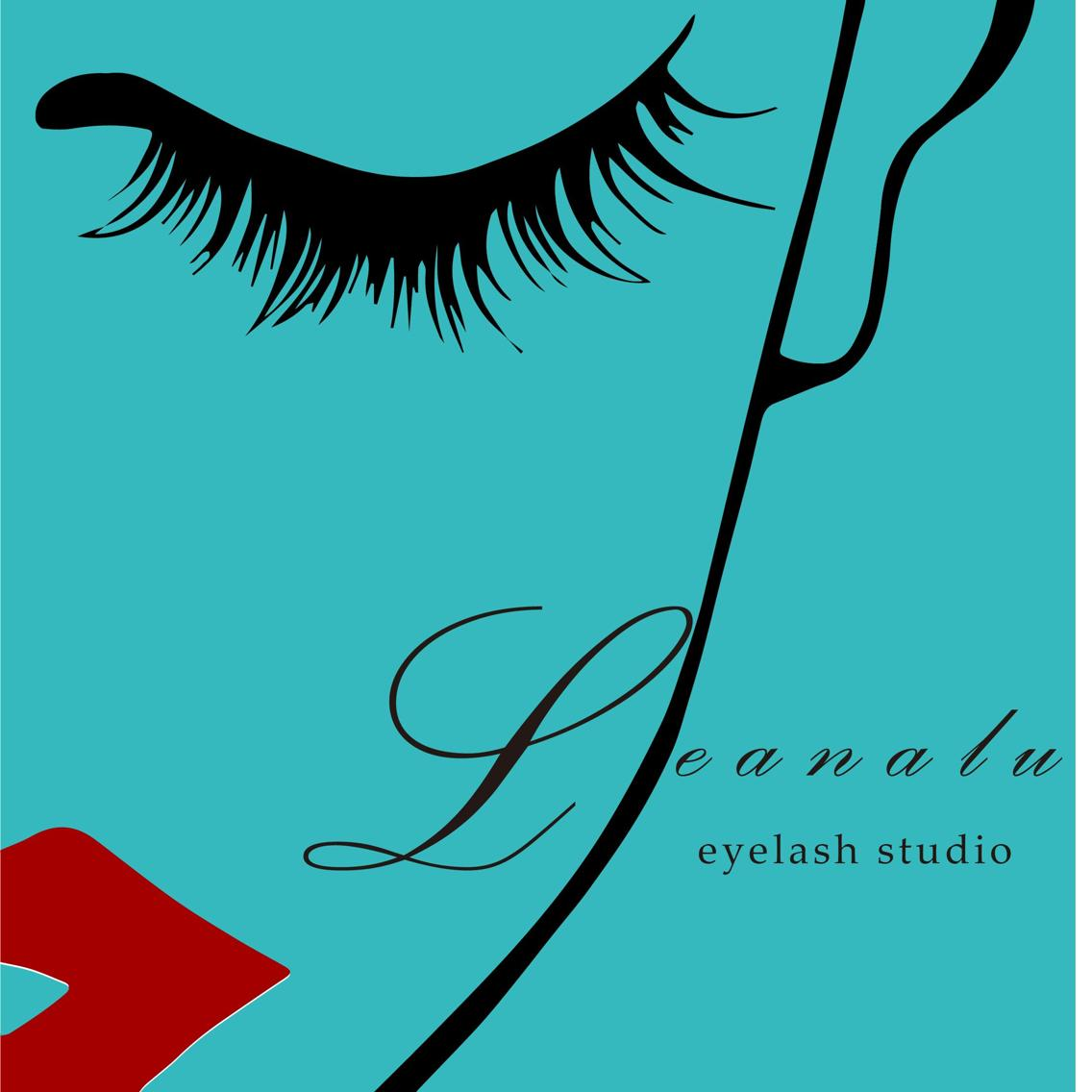 eyelash Leanalu 横浜店所属・eyelashLeanal横浜店の掲載