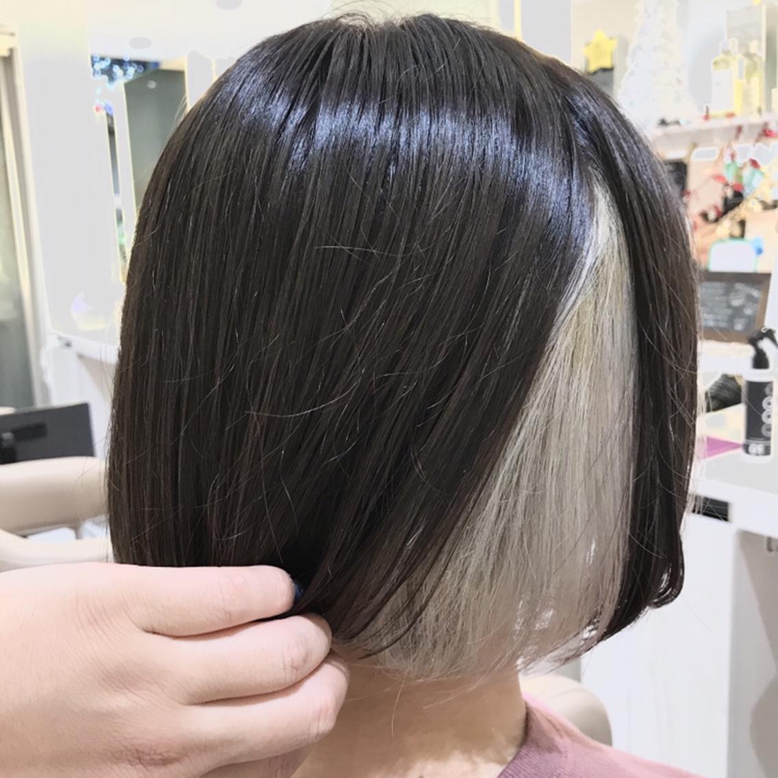 Ash大宮店所属・清藤 綾の掲載
