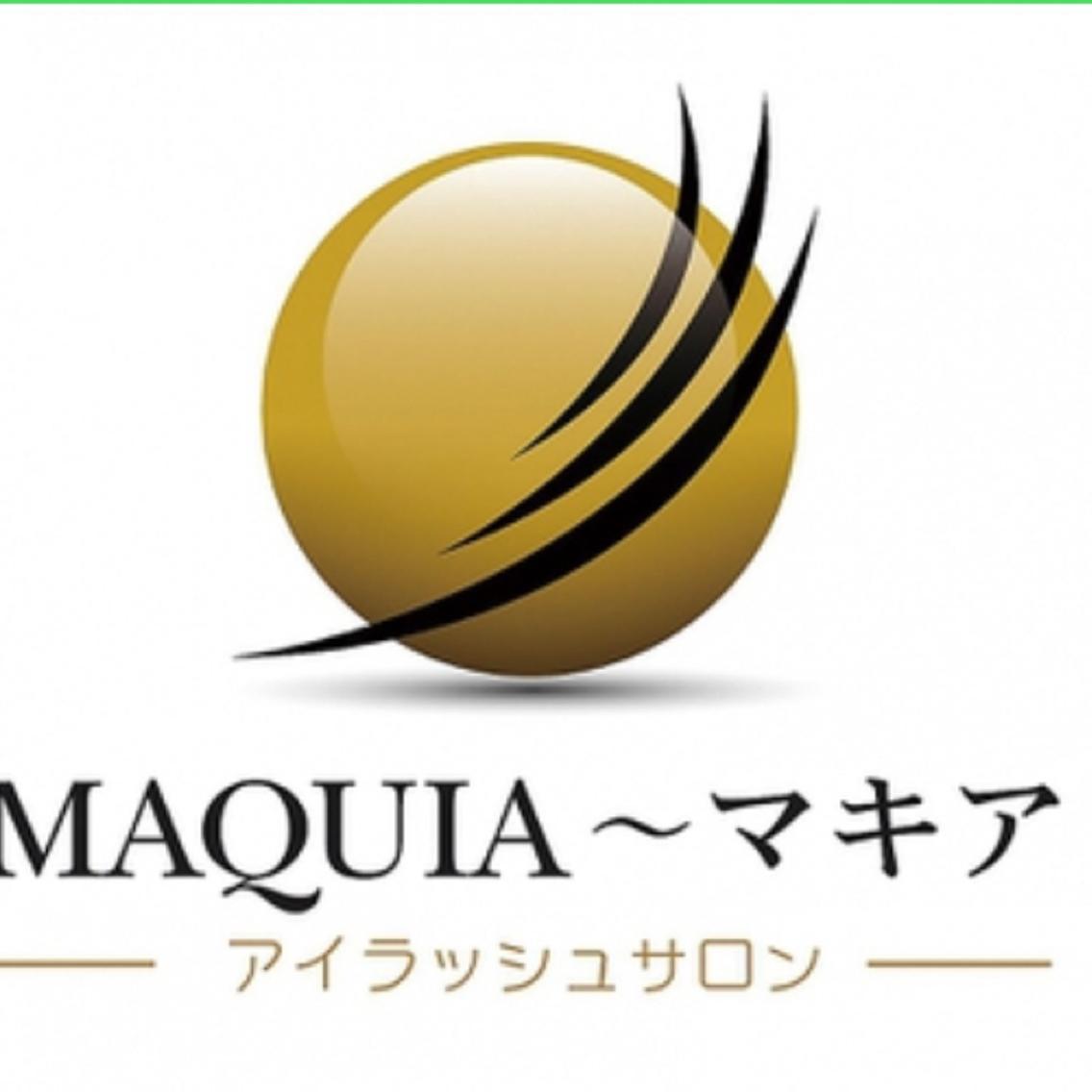 アイラッシュサロンマキア神栖店所属・MAQUIA神栖店園田の掲載
