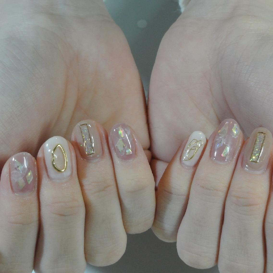 nail&beauty milly所属・miho (予約担当)の掲載