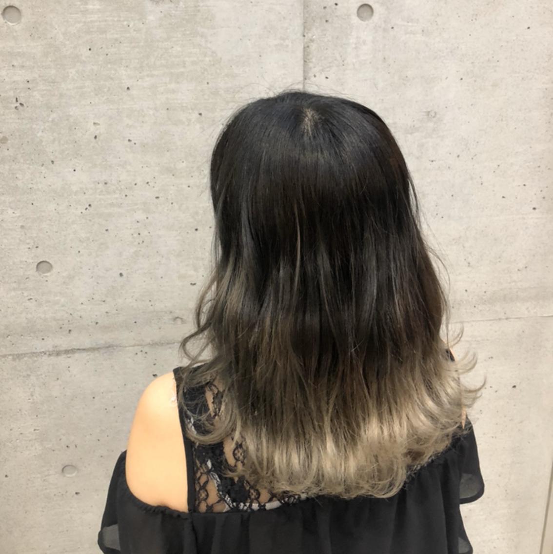 Hair Room Prism所属・吉田尚平の掲載