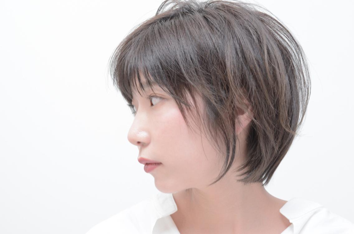 Dulceplata所属・hiro iwasakiの掲載