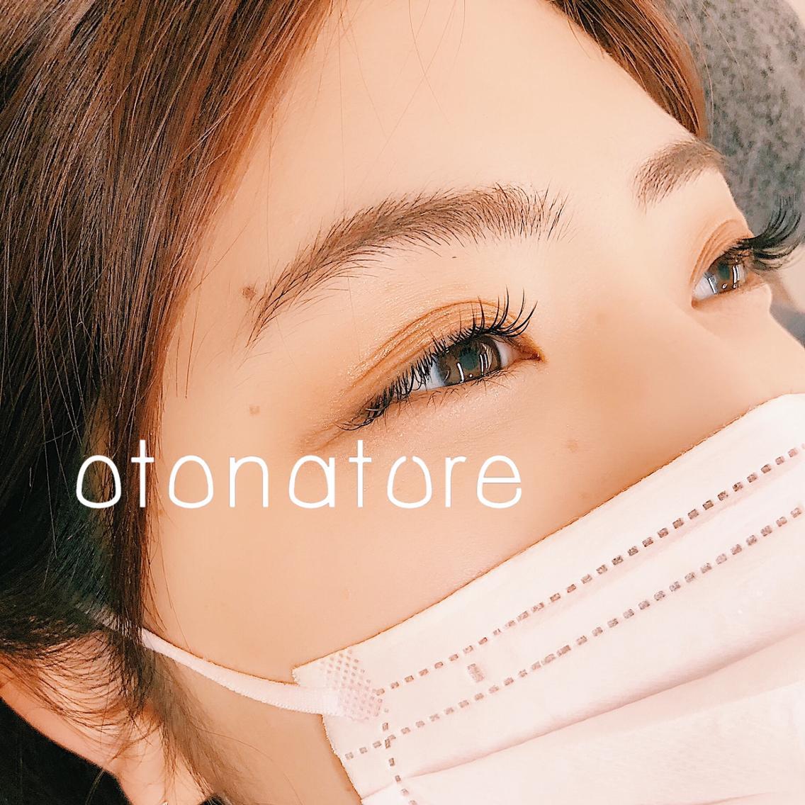 otonature所属・♥otonature ♥オトナチュールの掲載