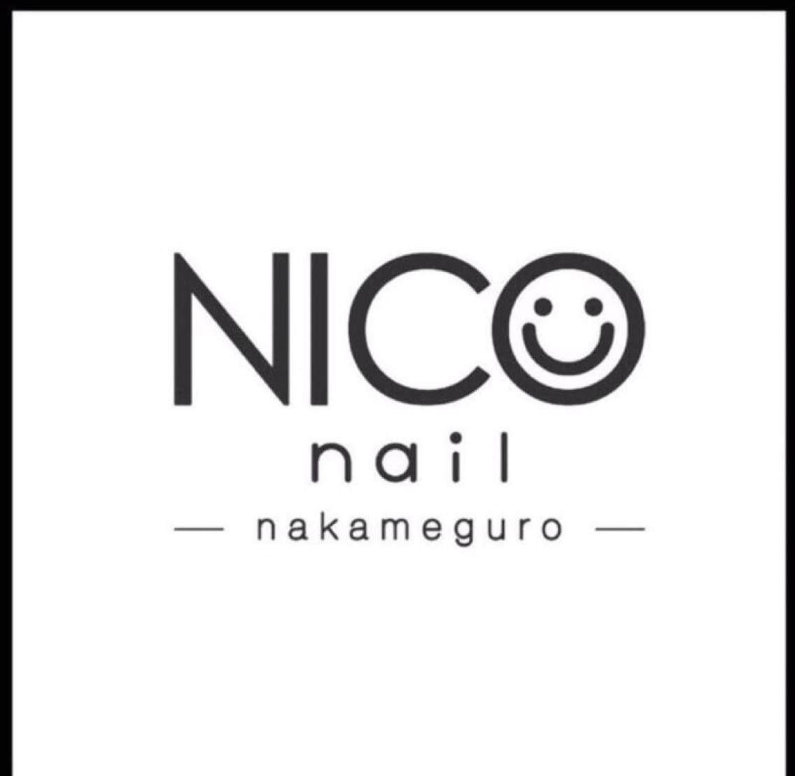 NICO NAIL 中目黒本店所属・かみやりりかの掲載