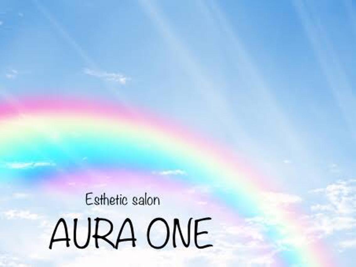 エステティックサロンオーラワン所属・auraoneの掲載