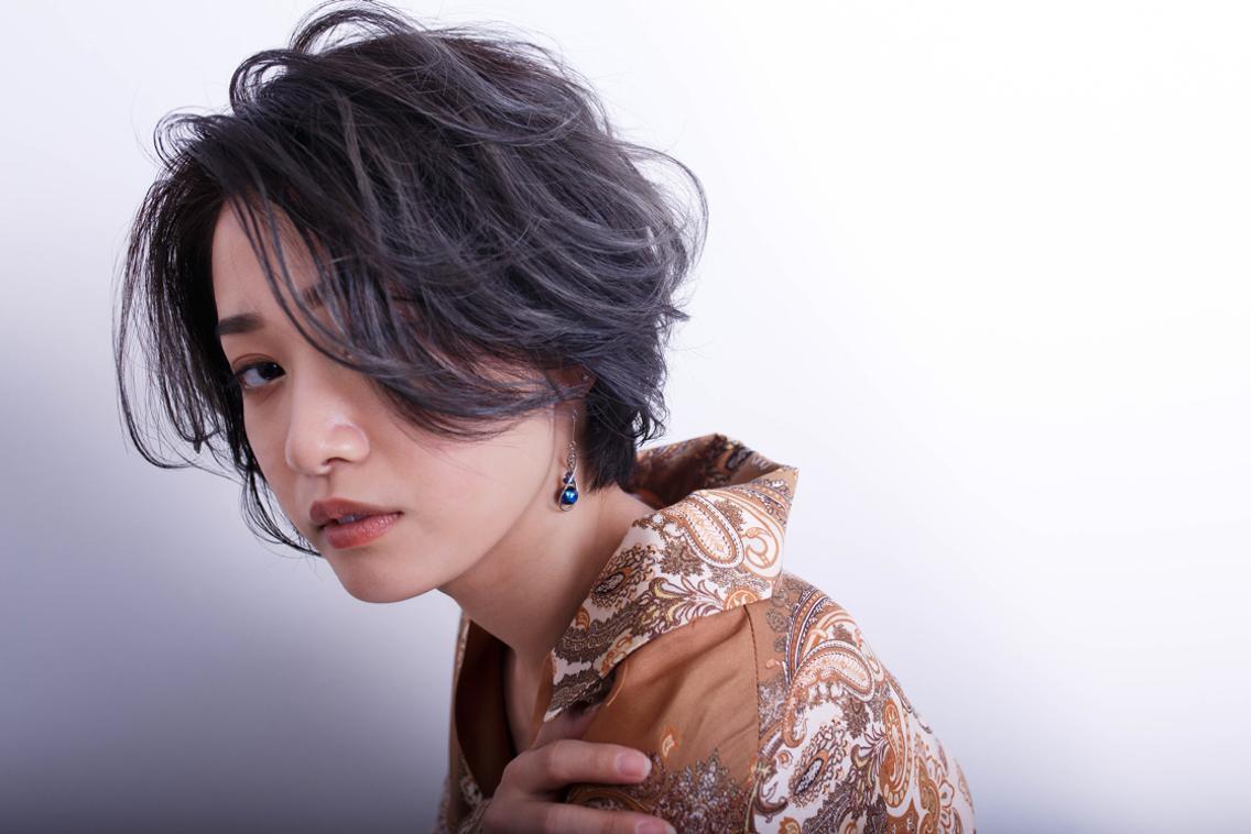 Hair Resort Lull [ヘアーリゾートラル]所属・田中 魁人の掲載