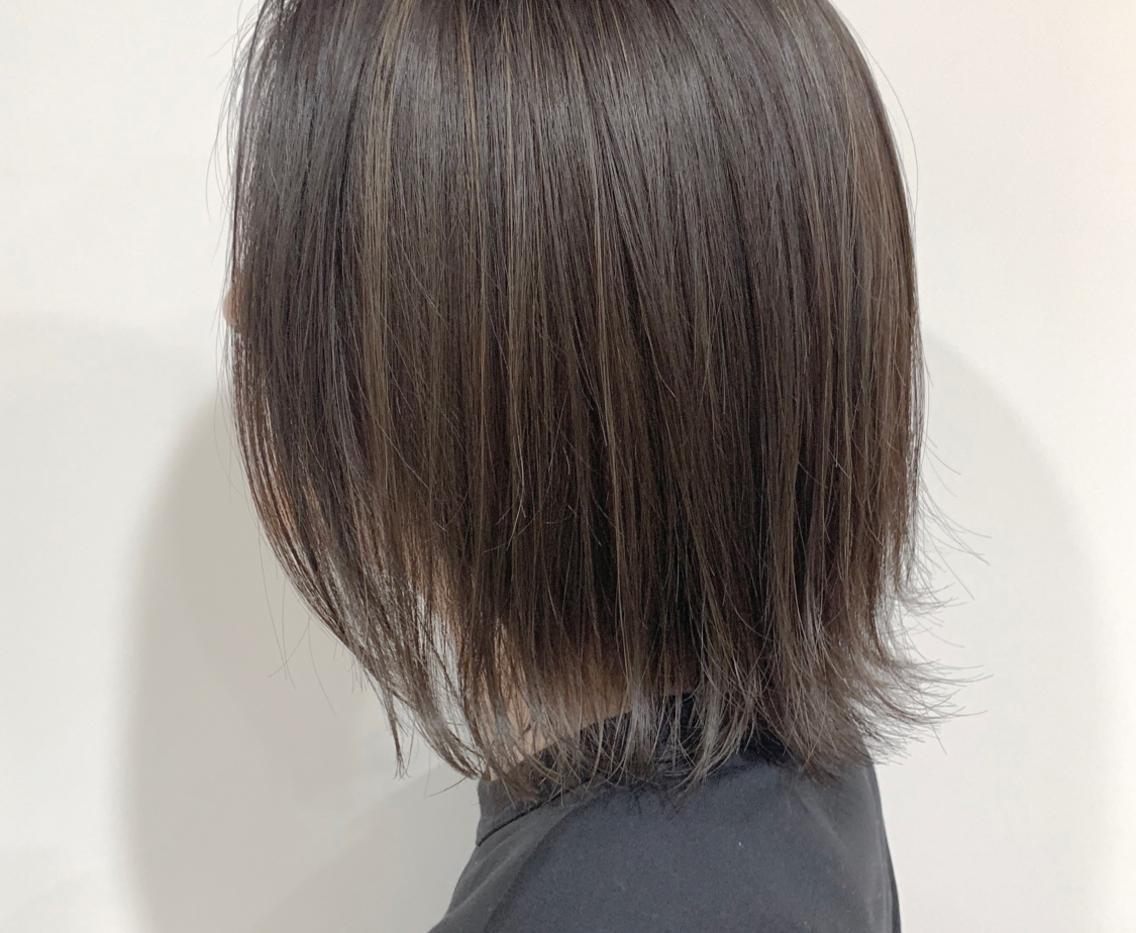 NOA福島店所属・迫田奈々の掲載