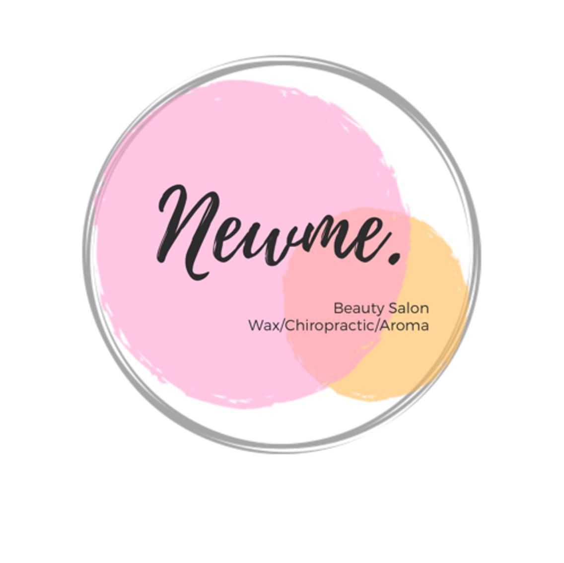 BeautySalon Newme.所属・Newme.NAOの掲載