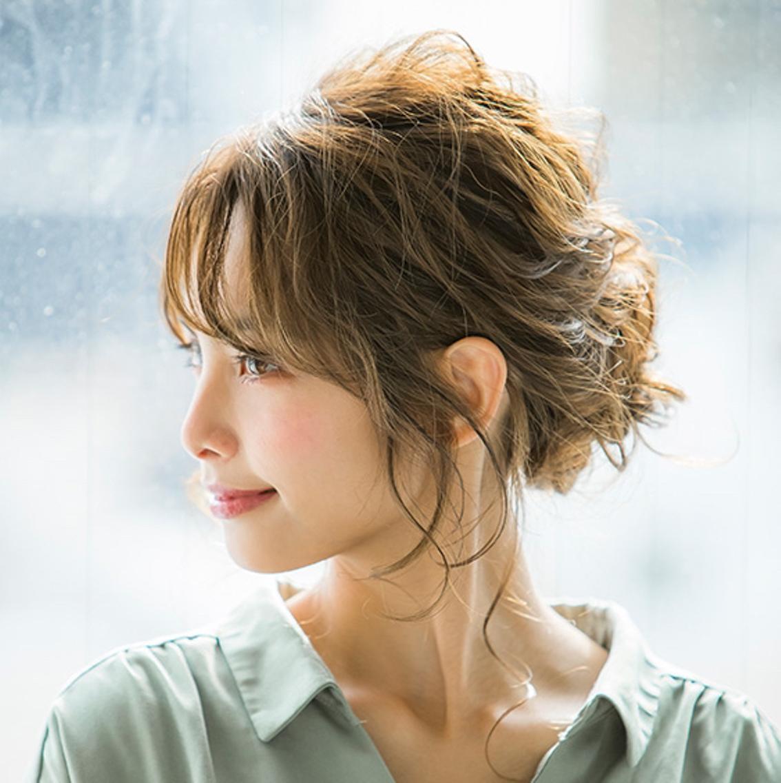 Blossom北浦和店所属・小林一寛の掲載