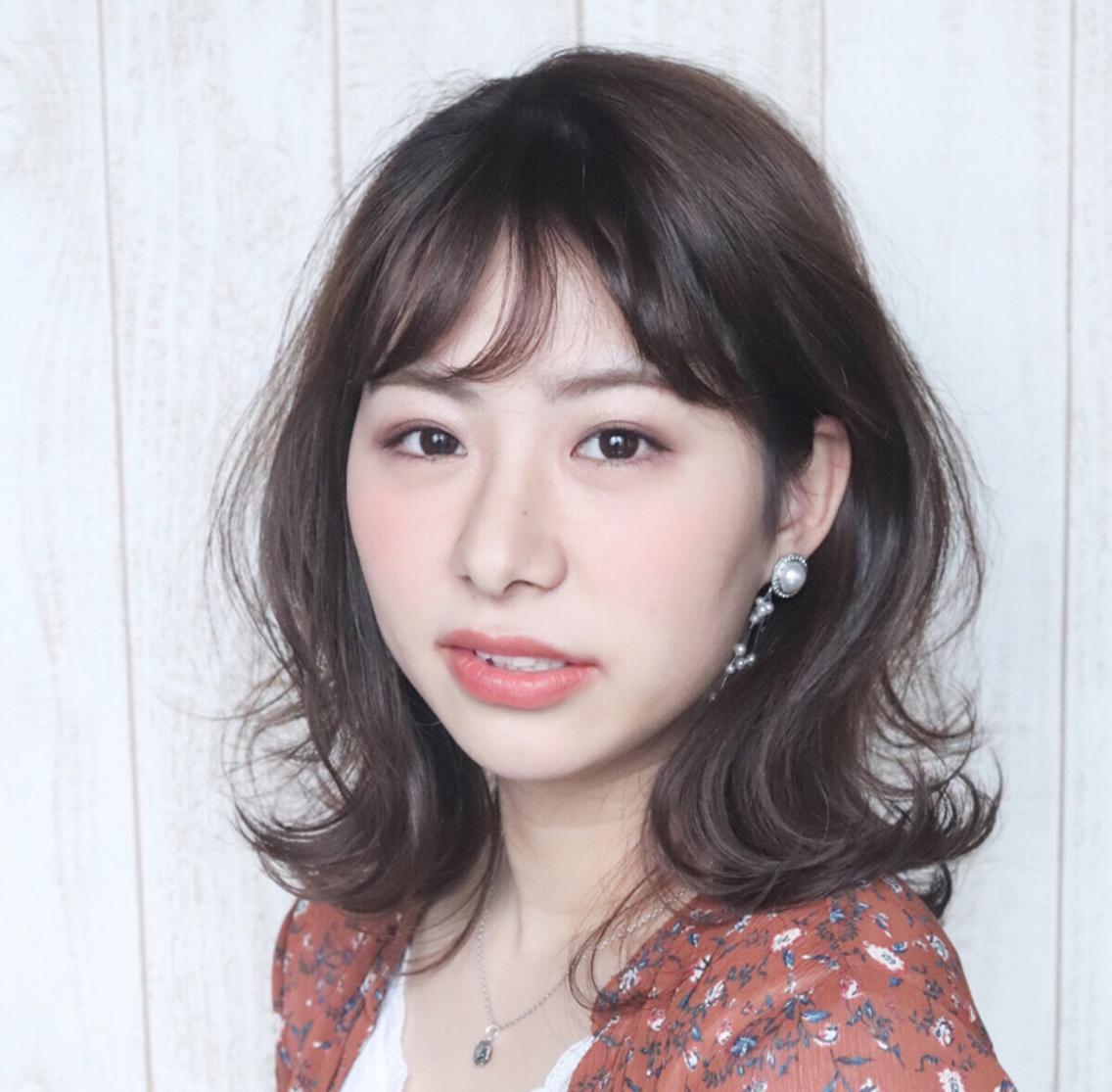 REGINALore所属・角川裕太の掲載