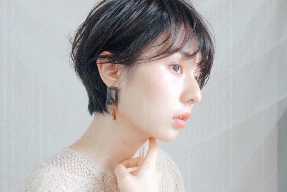 フレイムス 大宮東口店所属・森田雄太 当日予約🆗の掲載