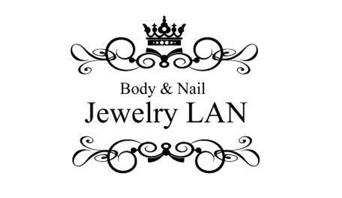 Jewelry LAN所属・Jewelry LANの掲載