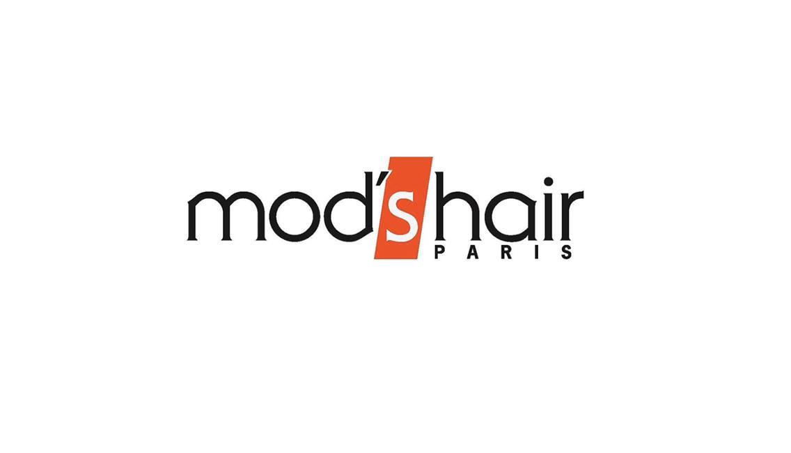 mod's hair所属・佐藤妃那の掲載