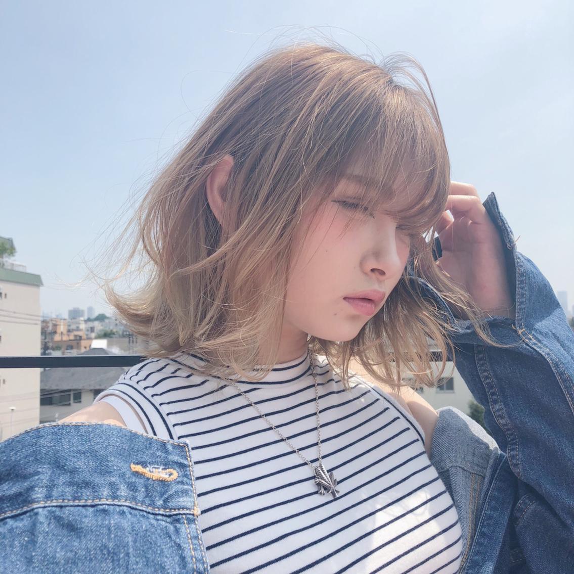 ❤️Tink横浜❤️所属・❤️平田 たかし❤️の掲載