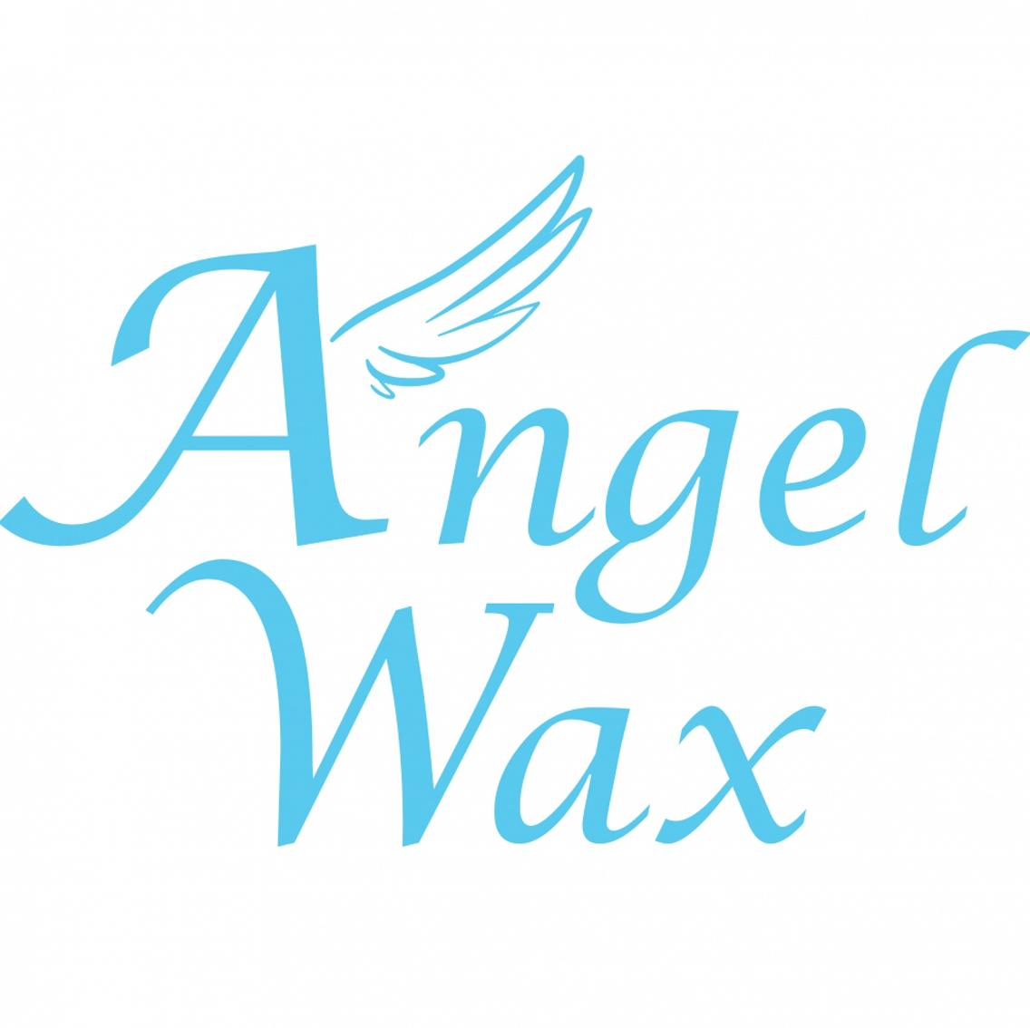 Angel Wax【エンジェルワックス】蒲田店所属・AngelWax蒲田店の掲載