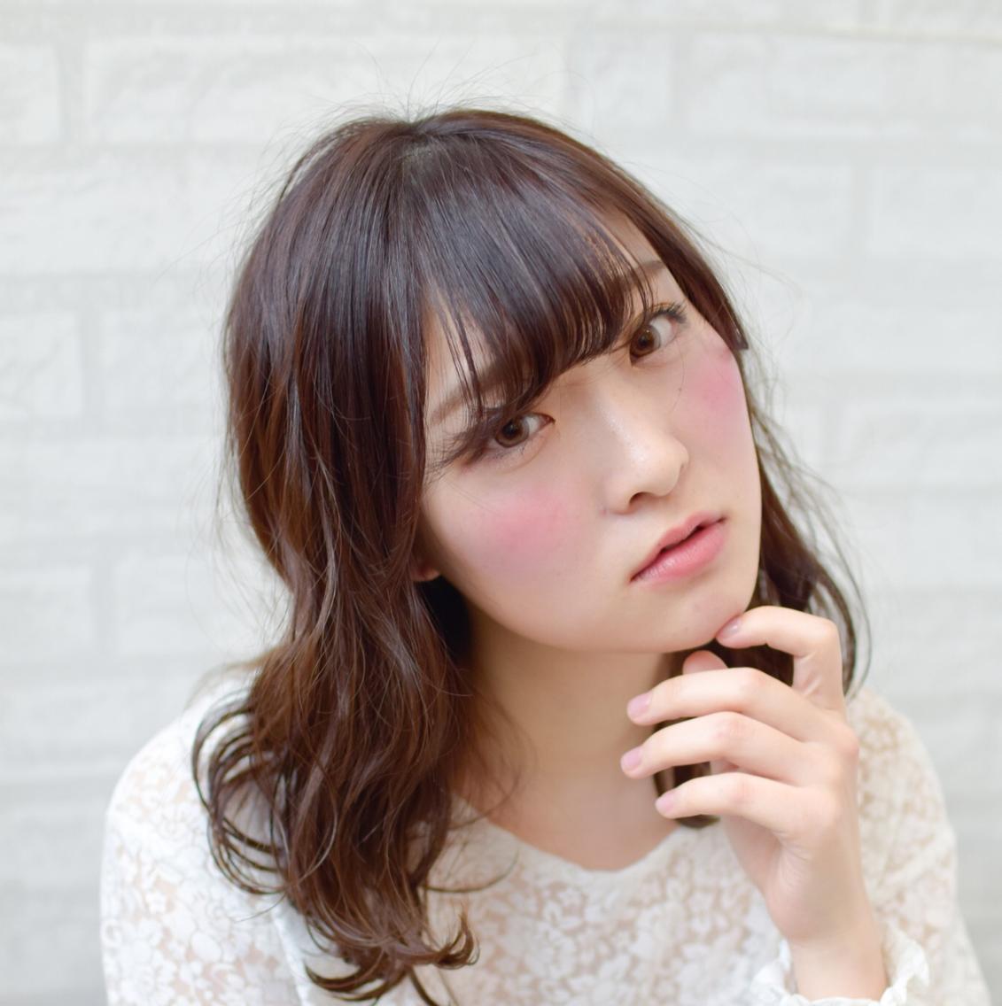 zina東京所属・佐藤 敬人の掲載