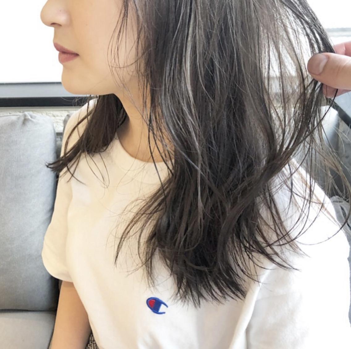 dydi表参道所属・モテベージュ🧡 鈴木シュウヘイの掲載