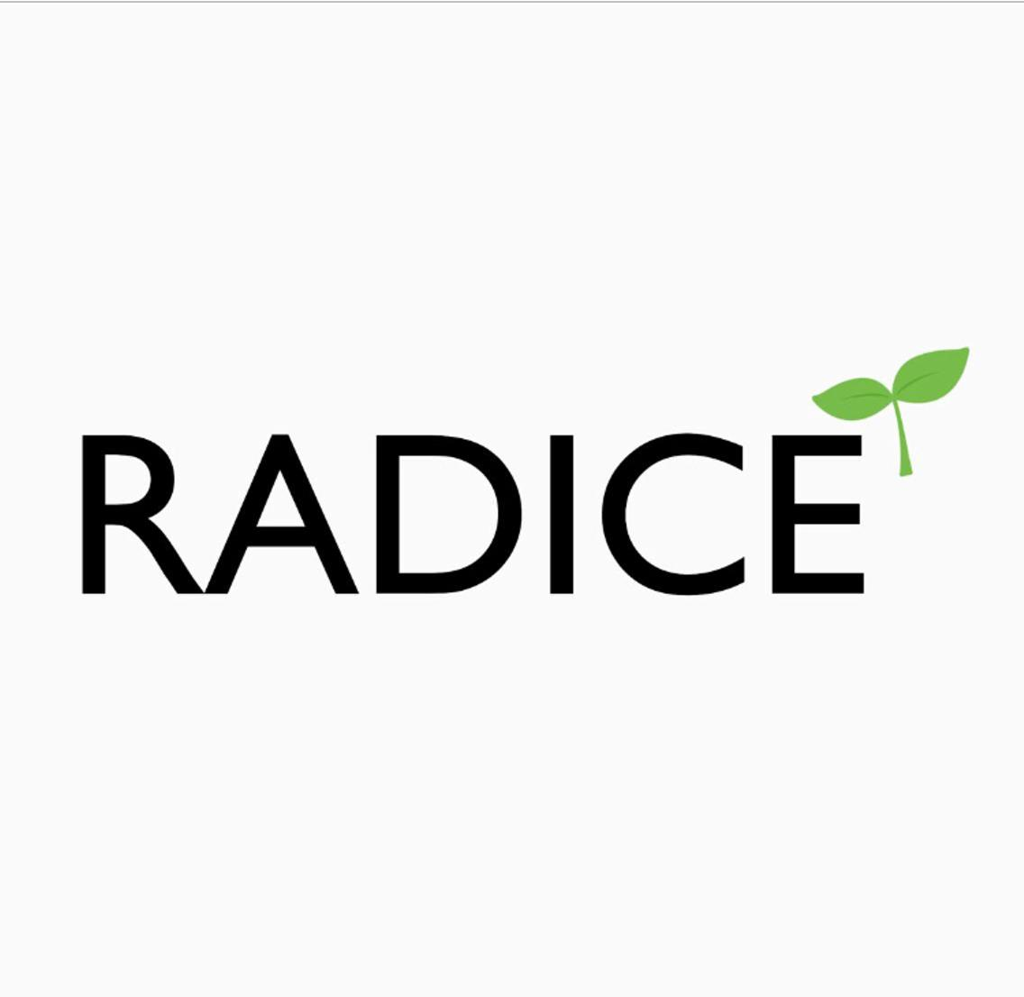 RADICE (ラディーチェ)愛美所属・美容整体師 Manamiの掲載