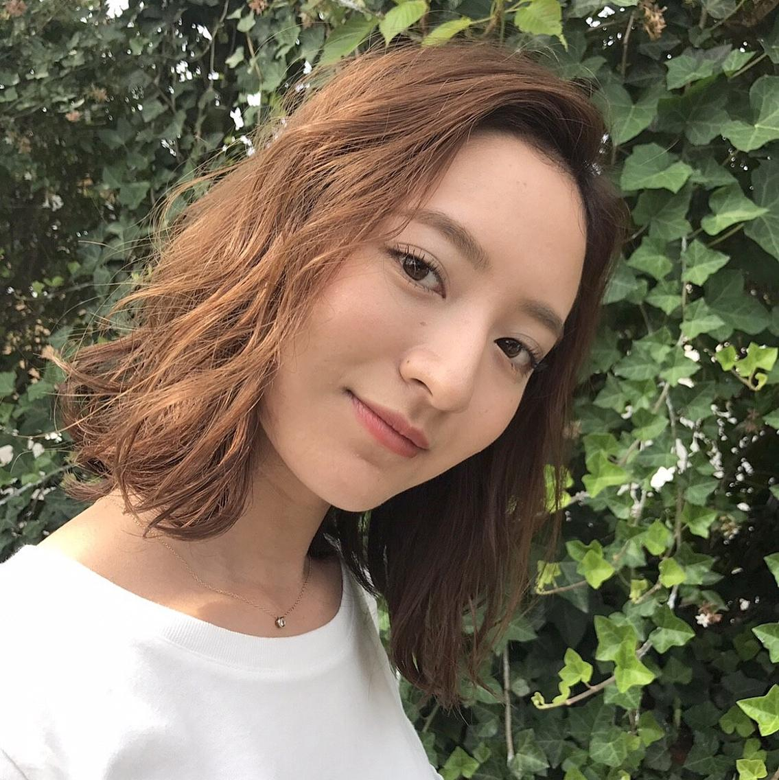 KENJE ODAKYU湘南GATE所属・石川 佳穂の掲載