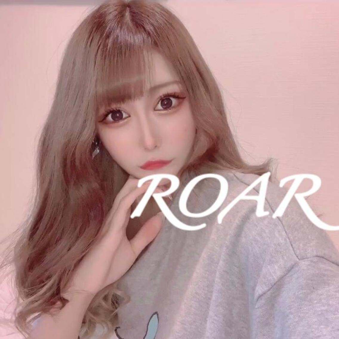 ROAR心斎橋所属・✂️宍戸 佑翼✂️の掲載