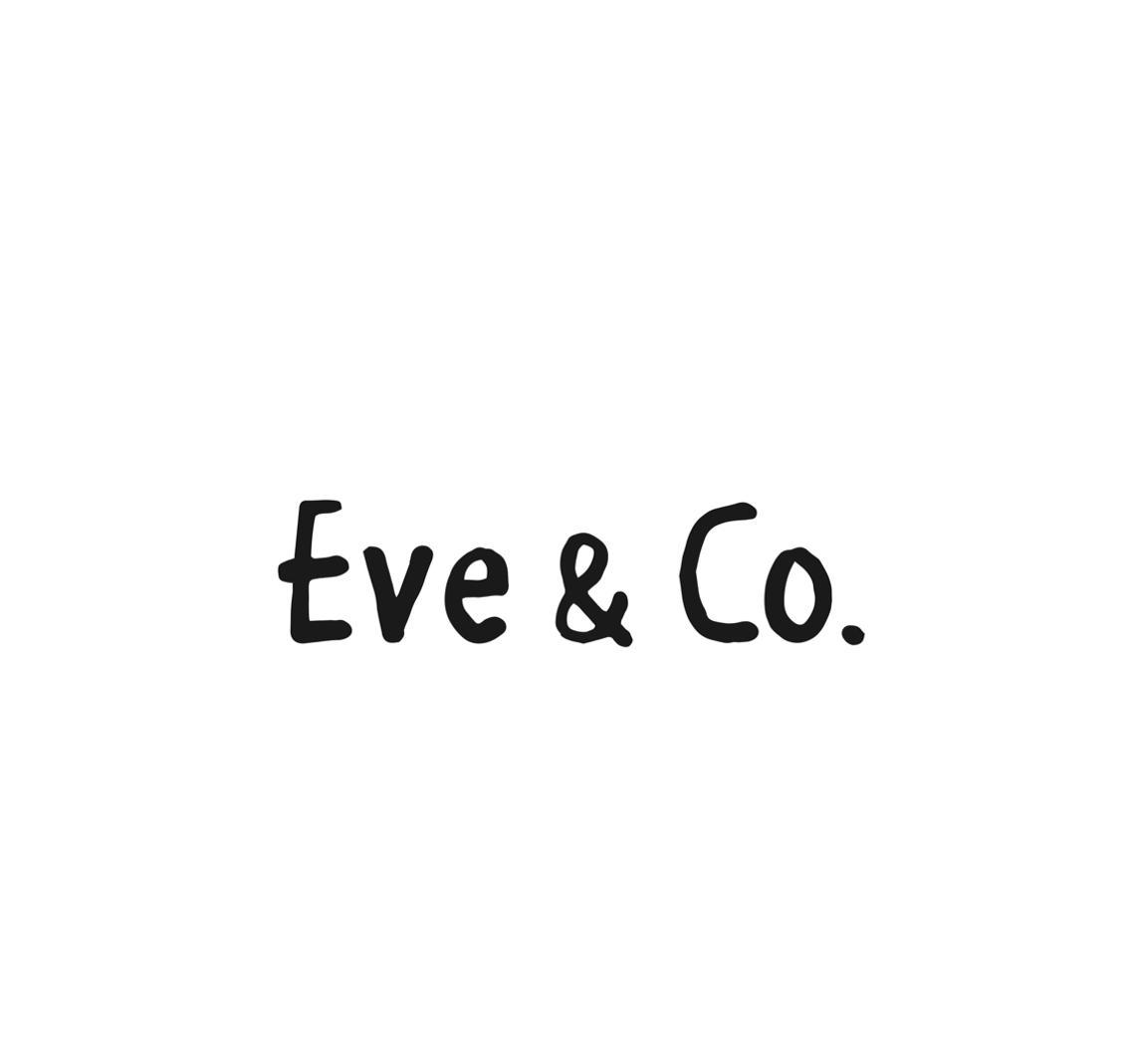 Eve&Co.【11/8OPEN!】所属・熊坂 真吾の掲載
