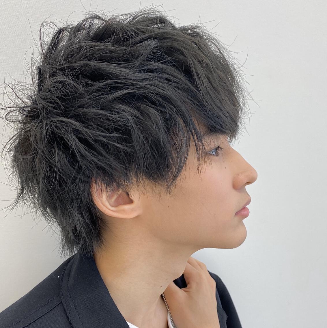 KENJE平塚LUSCA所属・🌈メンズ歓迎 🌈渡邉祐太の掲載