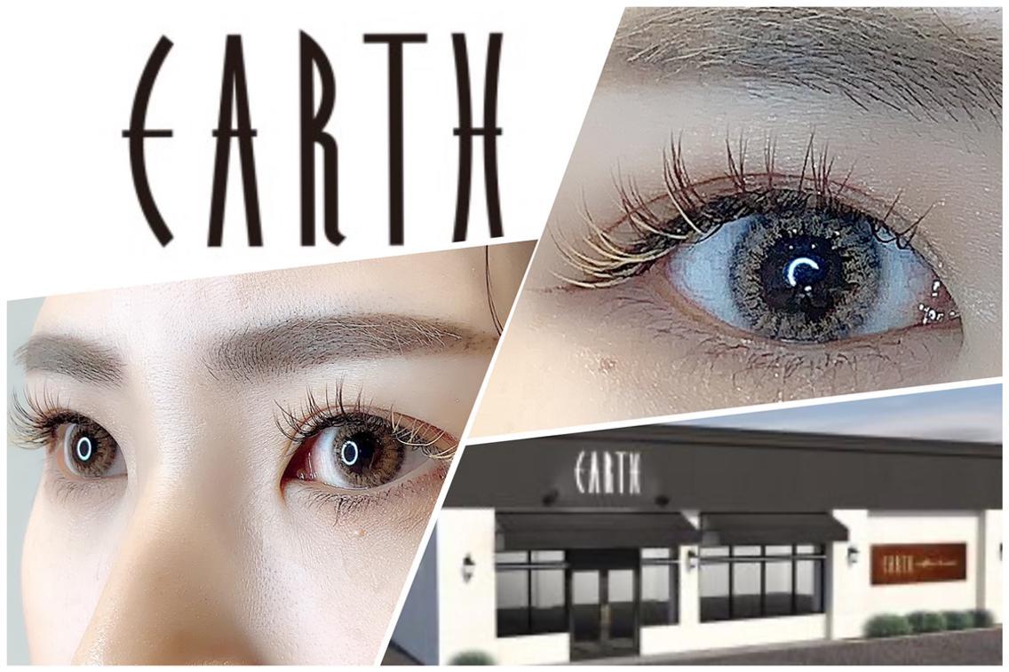 EARTH coiffure beauté OTA所属・亀岡 真友美💎の掲載