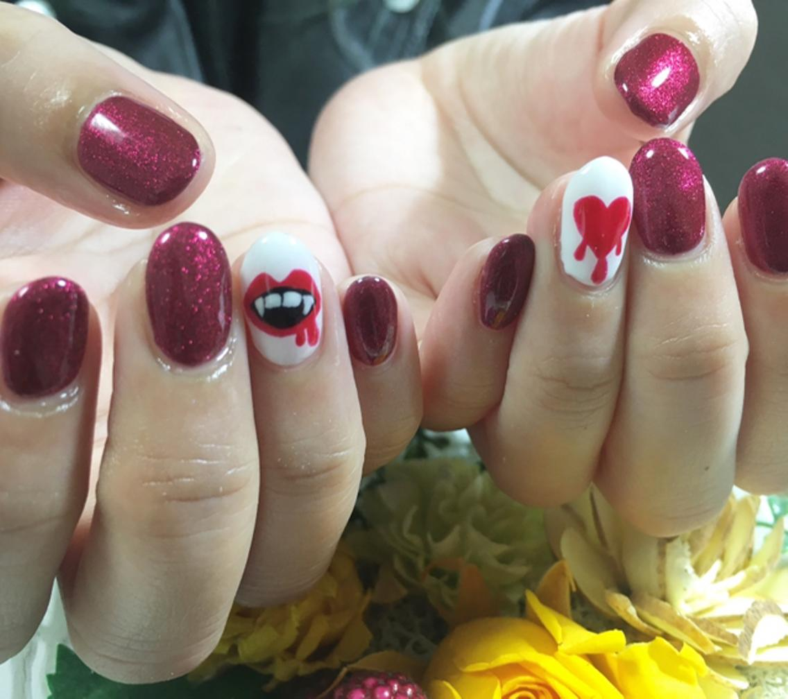nail atelier couleur所属・naomi ♡の掲載