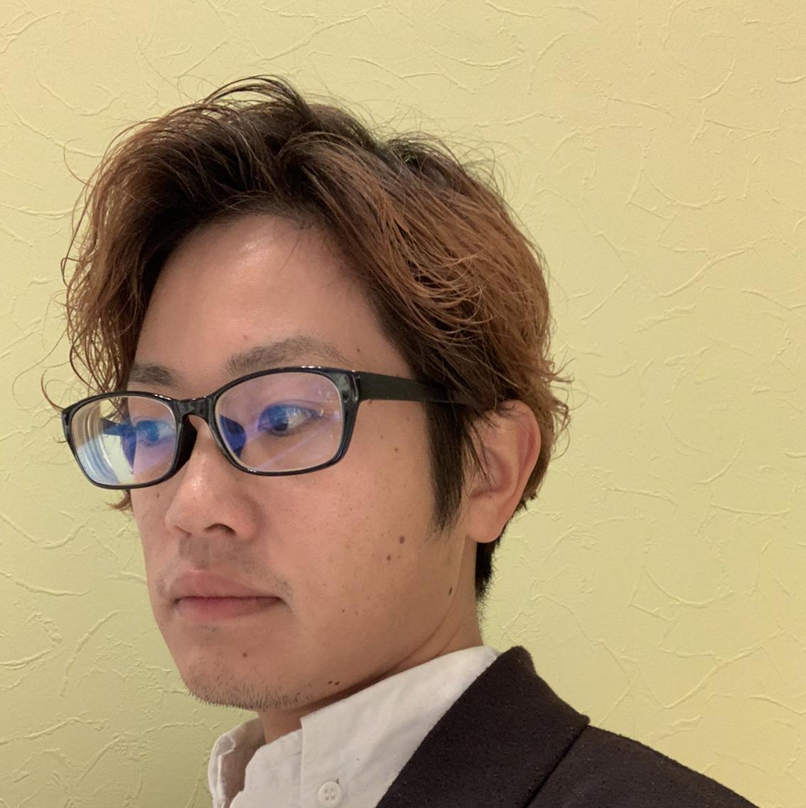 ネクスト阪神今津店所属・大西由祥の掲載