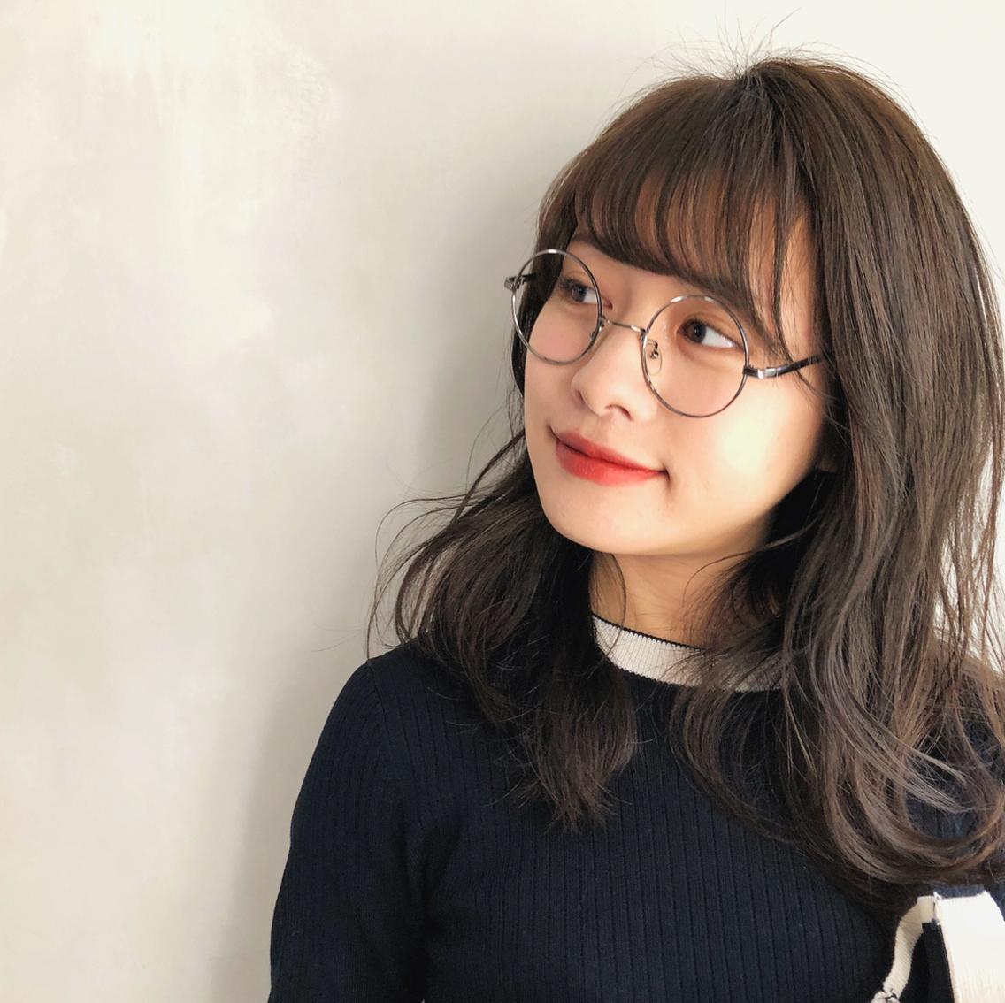 EMMA GINZA所属・薬師寺勇人の掲載