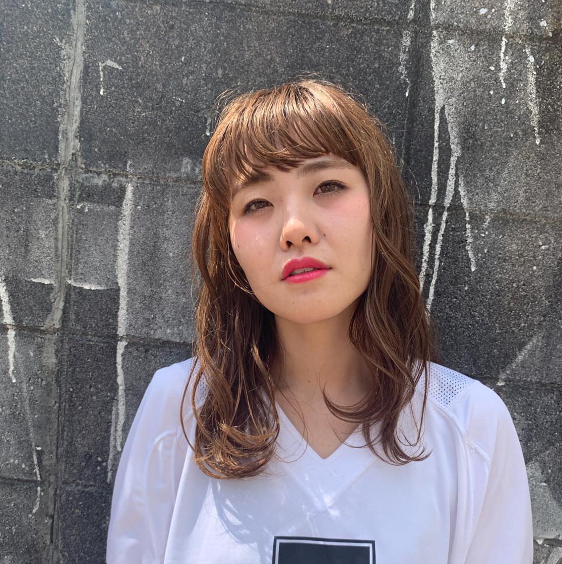 SUPRAM所属・橋口 貴彰の掲載