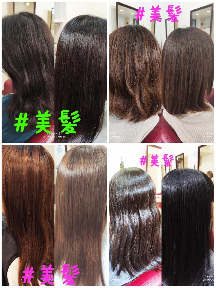 SEED hair make所属・似合わせNo,1榎本翔太🦉の掲載