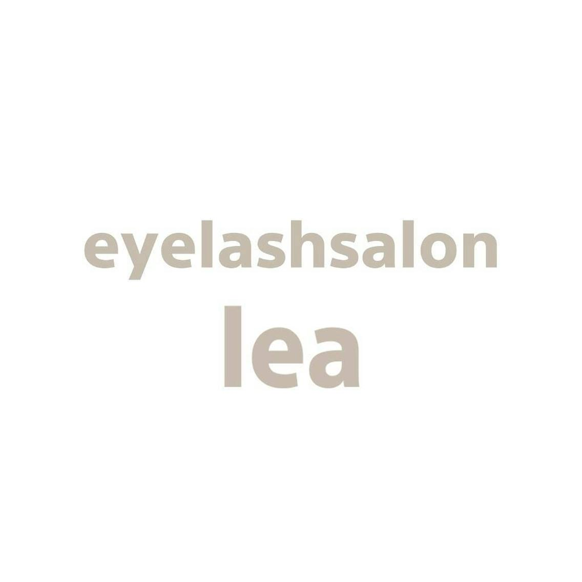 eyelashsalon lea所属・eyelashleaの掲載