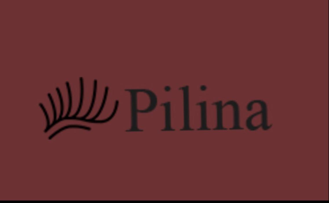 pilina所属・pilina 🐧の掲載