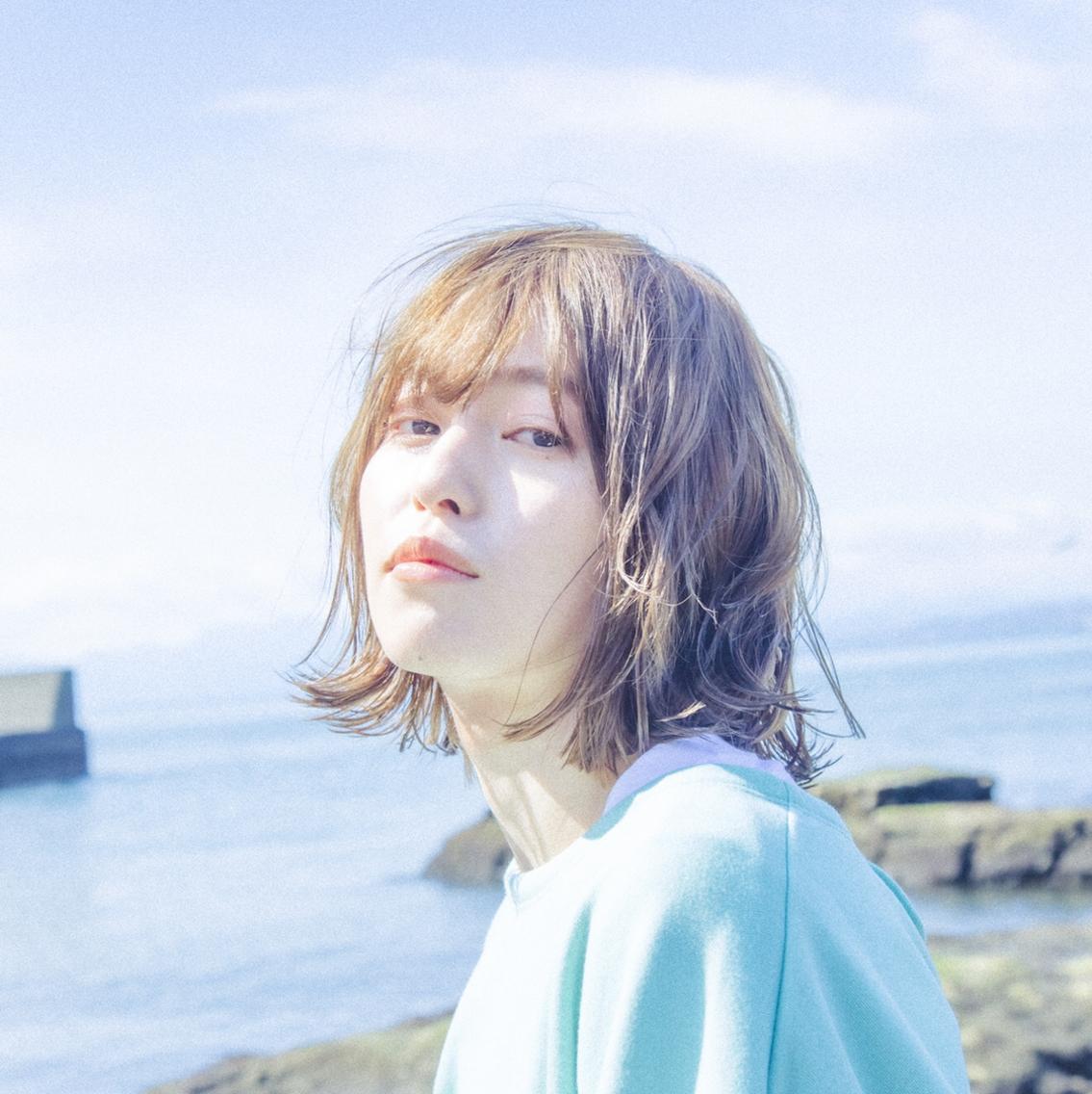 AddbyKENJE所属・勝木 由奈の掲載