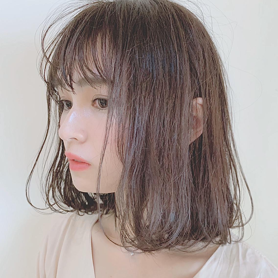 GO TODAYSHAiRESALON所属・🌸ボブ指名No.1 🌸けいてぃの掲載