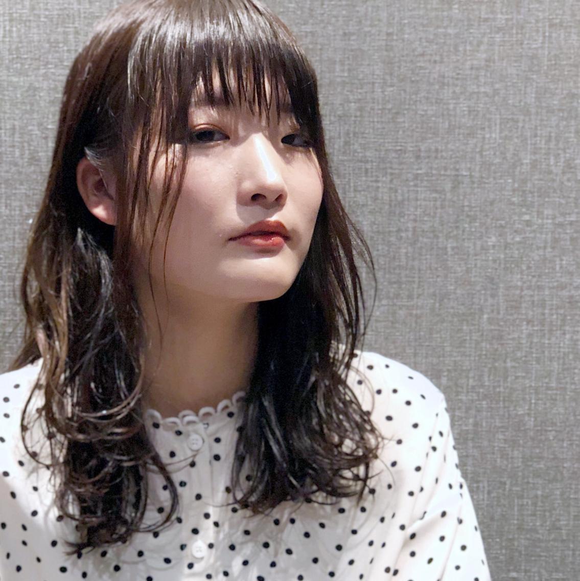 .6-ログ-所属・柿本 拓の掲載