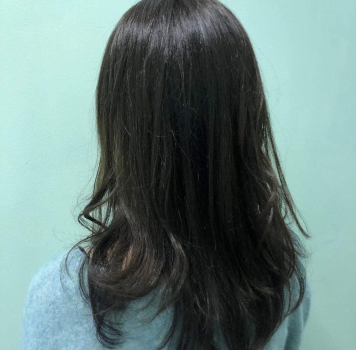 bassa上石神井所属・佐藤 晴美の掲載