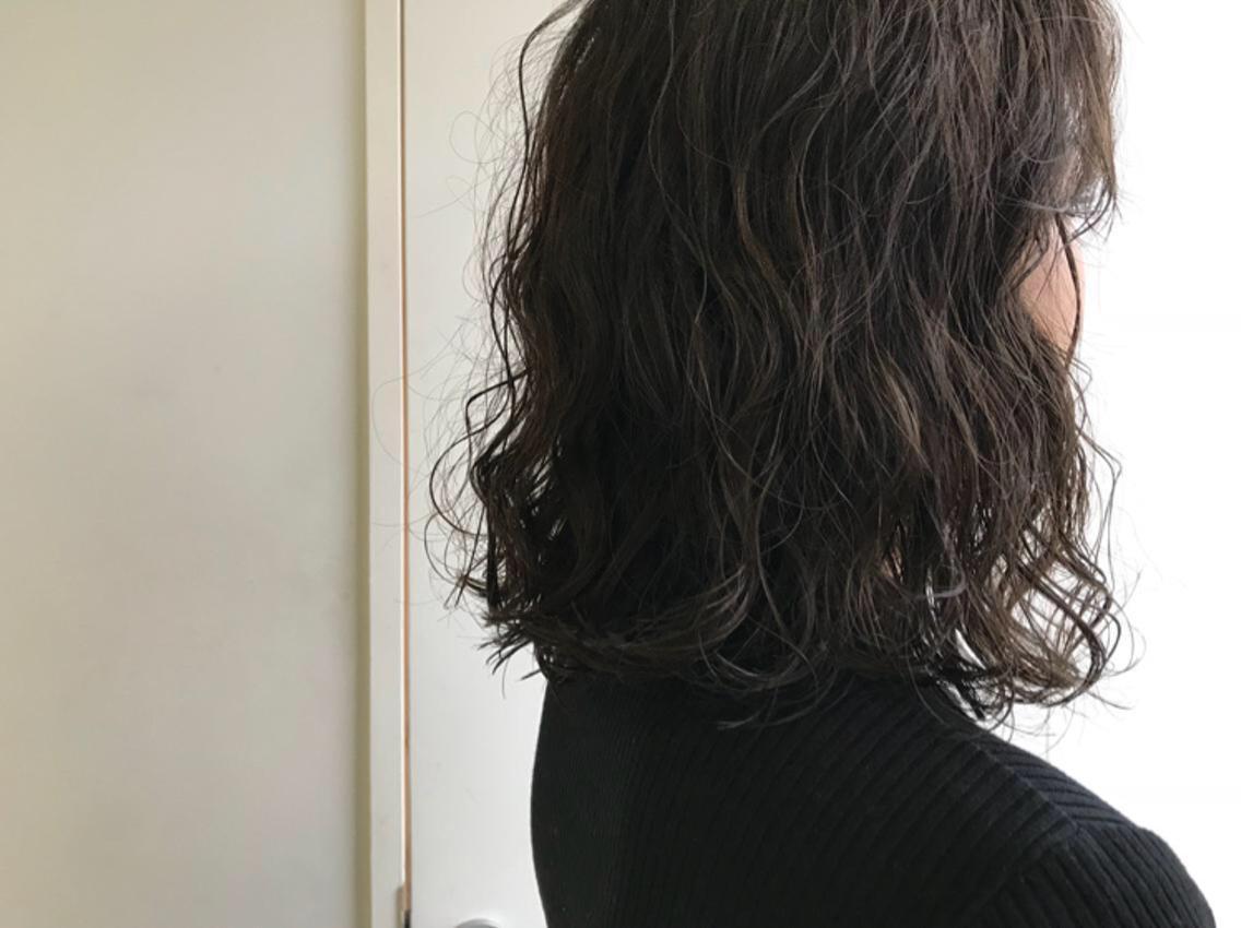 ZELE浦和西口店所属・古川咲子の掲載