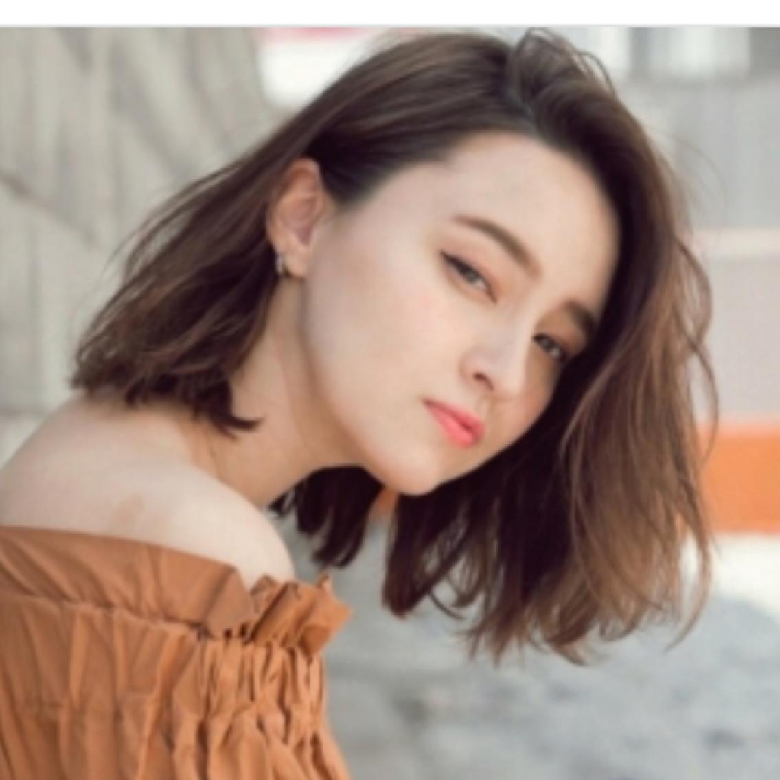 hairsense平井所属・uchiyamakenの掲載