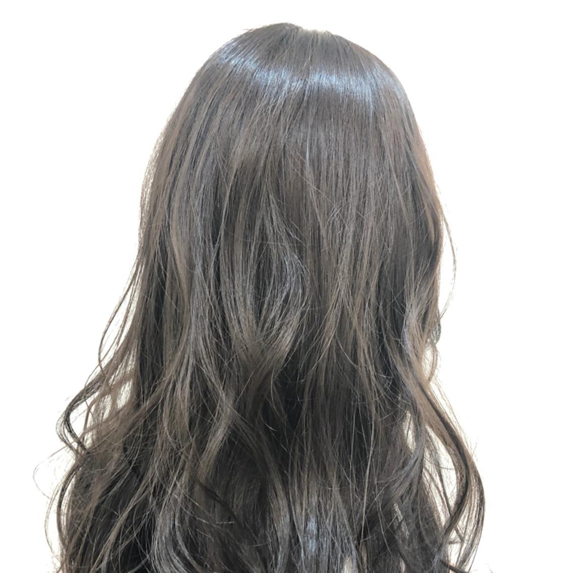 Zero hair所属・野村昂大の掲載