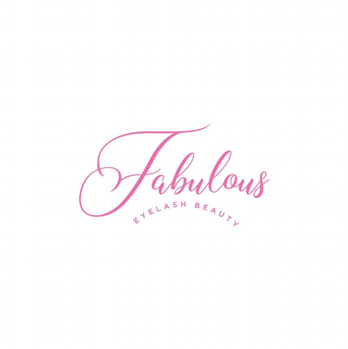 Fabulous所属・Fabulous(ファビュラス)の掲載