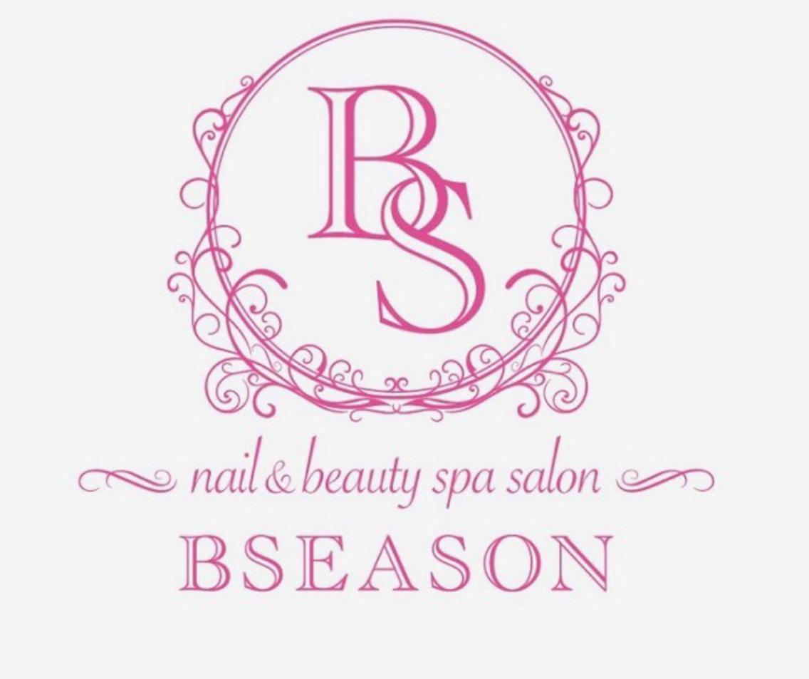 total beauty Bseason所属・ビシーズン栄店の掲載