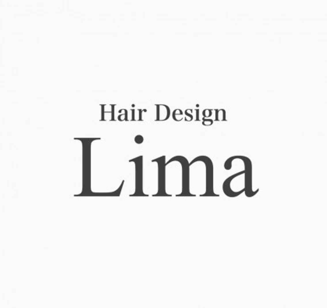 HairDesign Lima所属・加藤 敬也の掲載