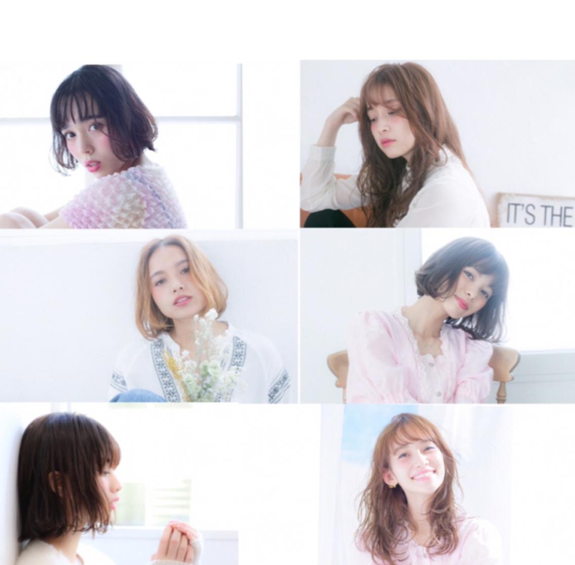 EMANON新宿所属・赤み除去 特化美容師の掲載